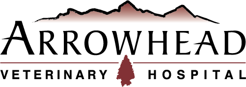 Arrowhead Veterinary Hospital